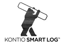 Kontio Smartlog